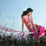 Subhata Summer Lawn 1