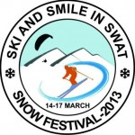 Swat Snow Festival 2013 Malam Jabba (March 14-17)