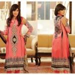 Zeb Aisha Premium Collection By Al-Zohaib Textiles