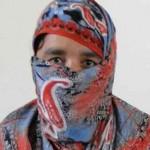Badam Zari - Candidate NA-44 Bajour Agency (FATA) in Elections 2013