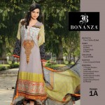 Bonanza Summer Lawn 1