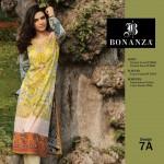Bonanza Summer Lawn 10