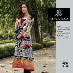 Bonanza Summer Lawn 11
