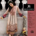 Bonanza Summer Lawn 12