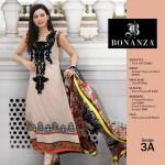 Bonanza Summer Lawn 2