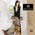 Bonanza Summer Lawn 4