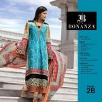 Bonanza Summer Lawn 6