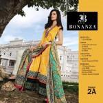 Bonanza Summer Lawn 7