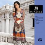 Bonanza Summer Lawn 8