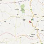 NA-60 Chakwal Results, Maps, Candidates