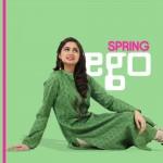 EGO Spring Collection 1