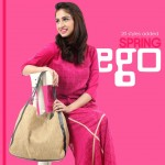 EGO Spring Collection 10