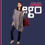 EGO Spring Collection 11