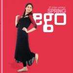 EGO Spring Collection 14