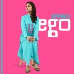 EGO Spring Collection 2