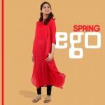 EGO Spring Collection 3