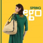EGO Spring Collection 4