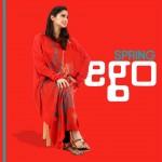 EGO Spring Collection 5