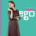 EGO Spring Collection 7