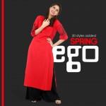 EGO Spring Collection 8
