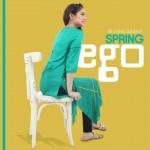 EGO Spring Collection 9