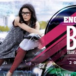 Engine Clothing Summer Collection For Boys & Girls