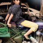 Engine Summer Clothing 4