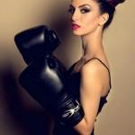 Faryal Makhdoom Hello Magazine 9