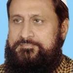 Sahibzada Fazal Karim died in Faisalabad - Profile (1954-2013)