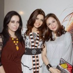 Hadiqa Kiani Fabric World 7