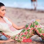 Hira Lari Summer Collection 1