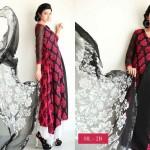 Hira Lari Summer Collection 10