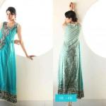Hira Lari Summer Collection 2