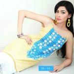 Hira Lari Summer Collection 5