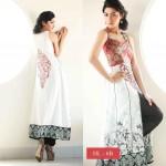 Hira Lari Summer Collection 9