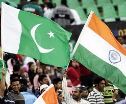 Indo Pak Debate