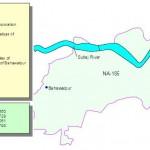 NA-185 Bahawalpur Results, Maps, Candidates