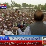 Nawaz-Sharif-Jalsa-in-Okara-a-huge-crowd