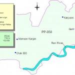 NA-78 Faisalabad Results, Maps, Candidates