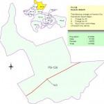 PS-126 Karachi Constituency Map