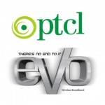 PTCL EVO Discount Offer Tariff Details