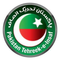 PTI D.G.Khan Candidates for National Assembly (NA), Punjab Assembly (PP)