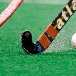 Pakistan Won The Asian Under-16 Hockey Championship