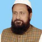 Sahibzada Fazal Kareem