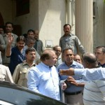 Nawaz Sharif address in Youm-i-Takbeer Ceremony Lahore 10