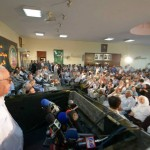 Nawaz Sharif address in Youm-i-Takbeer Ceremony Lahore 3