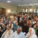 Nawaz Sharif address in Youm-i-Takbeer Ceremony Lahore 6