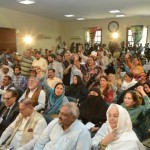 Nawaz Sharif address in Youm-i-Takbeer Ceremony Lahore 9