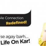 Ufone Uth Pack Mobile Package For Youth