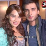 Imran Abbas Movie with Bipasha Basu